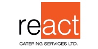 React Catering Services Ltd