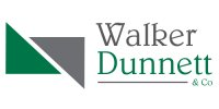 Walker Dunnett & Co