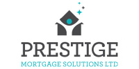 Prestige Mortgage Solutions Ltd