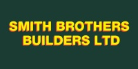 Smith Brothers Builders Ltd