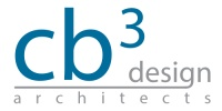 CB3 Design Architects (ALPHA TROPHIES South East Region Youth Football League)