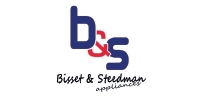 Bisset & Steedman Ltd