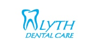 Alyth Dental Care (Perth and Kinross Youth Football Association)