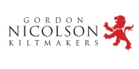 Gordon Nicolson Kiltmakers