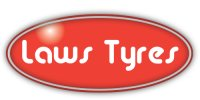Laws Tyres