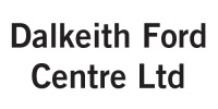 Dalkeith Ford Centre