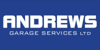 Andrews Garage Services