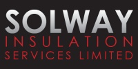 Solway Insulation (Dumfries & Galloway Youth Football Development Association)