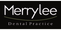 Merrylee Dental