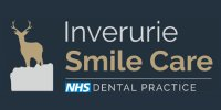 Inverurie Smile Care