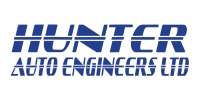 Hunters Auto Engineers Ltd