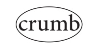 Crumb (Dumfries & Galloway Youth Football Development Association)