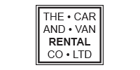 The Car and Van Rental Co Ltd