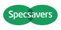 Specsavers Opticians, Stirling