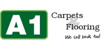 A1 Carpets (Scotland) Ltd