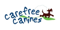 Carefree Canines