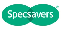 Specsavers Musselburgh