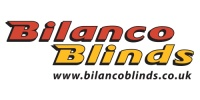 Bilanco Blinds Ltd