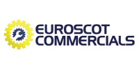 Euroscot Commercials