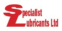 Specialist Lubricants Ltd