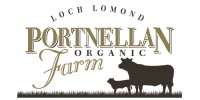 Portnellan Farm LLP