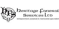 Heritage Funeral Services Ltd