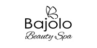 Bajolo Beauty Spa