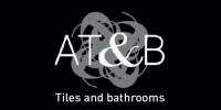 AT&B Tiles and Bathrooms