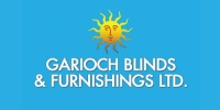 Garioch Blinds & Furnishings Ltd.