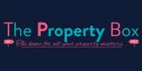 The Property Box (Scotland) Ltd