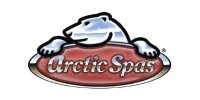 Advanced Arctic Spas