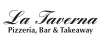 La Taverna (Highlands)