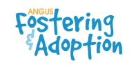 Angus Fostering & Adoption