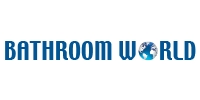 Bathroom World (Scotland) Ltd