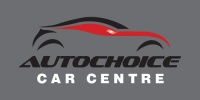 Autochoice Car Centre