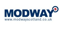 Modway (Central Ayrshire Youth Football Association)
