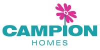 Champion Homes Ltd