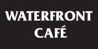 The Waterfront Cafe Bar