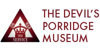 The Devil's Porridge Museum