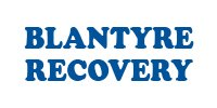 Blantyre Recovery