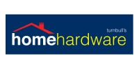 Turnbull's Home Hardware