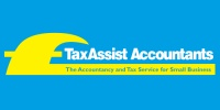 TaxAssist Accountants - Lisa Foster