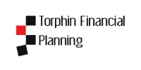 Torphin Financial Planning