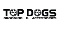 Top Dogs Grooming & Accessories