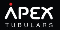 Apex Tubulars