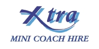 Xtra Mini Coach Hire
