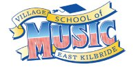 Village Music Ltd
