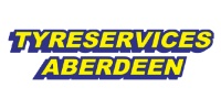 Tyreservices Aberdeen (Aberdeen & District Junior Football Association)