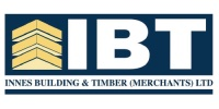 Innes Building & Timber Merchants Ltd