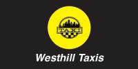 Westhill Taxis